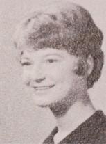 Martha Lawson