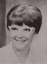 Molly Holmquist