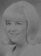 Jill Darlene Connelly