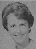 Barbara Joan Conner (Shover)
