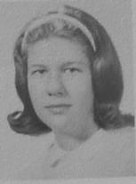 Claudia Jean Conner