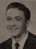 Thomas Reinhardt Hansen