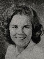 Jeanette Ann Harras
