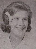 Carol Jean Hathaway