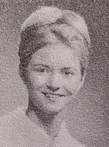 Christine Ruthanne Jones
