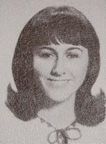Connie Lucille Lockert
