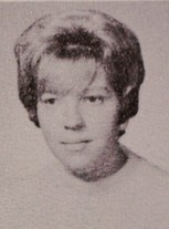 Nancy Jean Maxfield
