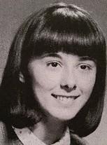 Joyce Raynee Presley