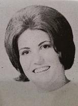 Sandra Lee Saunders