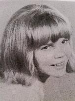 Nancy Marie Taggart (Barnhart)