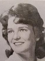Ann Victoria Wakefield