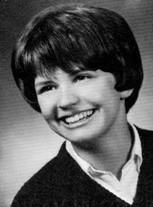 Patricia Butler (Germano)