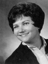 Nancy Fazenbaker (Duigou)