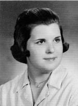 Kathleen Myers (Chenevey)