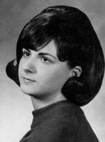 Mary Ann Pascarella (Richardson)
