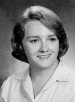 Eileen Seidler