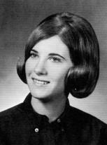 Kathleen Veres (Naberezny)