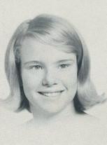 Fran Johnston