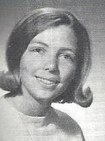 Charlotte Denny