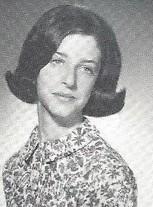 Diane Glasberg