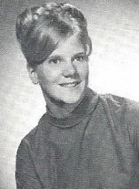 Kandace Hogan