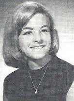 Ellen Kurgans