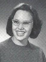 Karen Morby