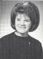 Janice Temmerier