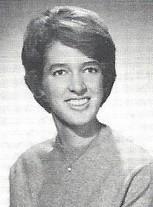 Wendy Thompson