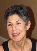 Jo-Ann Windmiller