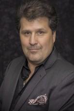 Alan Santana