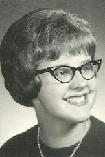 Beth Bernhard