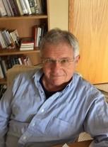 Steve Hennesy