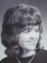Lynnell Elizabeth Lynch (Levesque)