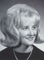 Denise Zahnow (Moxley)