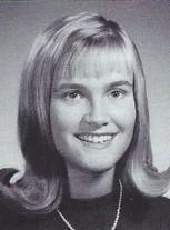 Karen Ann Torphy (Nelson)