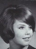 Barbara Jean Gary (Price)