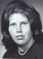 Cynthia Jean Weinell