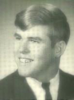 Douglas McCarty (Inglemoor)