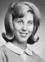 Bonita Ellen Ames (Stadnick)