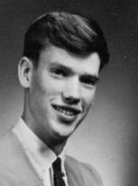 Dennis Gene Barnes