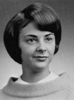 Annie Laury
