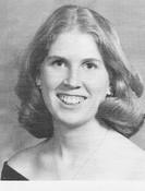 Shellie Clarke