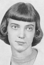 Peggy Corns