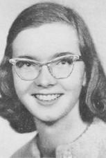 Irene Kirkendall