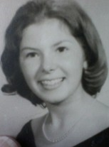 Maxine Davis