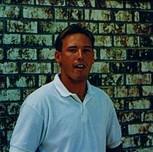 William Wingate
