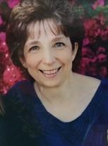 Cathy Julien