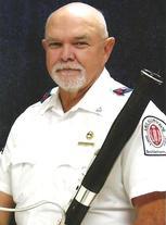Barry L. Stocker