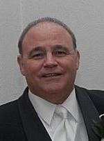 Craig M. Freeman